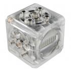 Cubelets - Bar Graph Cubelet