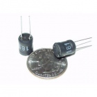 Inductor 180uH