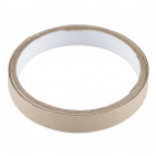"Z-Axis Conductive Tape - 1/2"" (3 yards)"