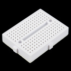 Breadboard - Mini Modular (White)