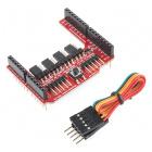 Arduino Display Adapter