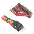 Raspberry Pi Display Adapter