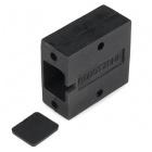 Micro Gearmotor - Enclosure