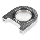 "Bearing Mount - Pillow Block (3/4"" Bore)"