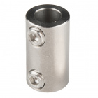 "Shaft Coupler - 1/4"" to 3/16"""