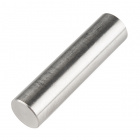 "Shaft - Solid (Stainless; 1/2""D x 2""L)"