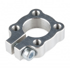 "Clamping Hub - 1/2"" Bore"