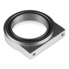 "Bearing Mount - Pillow Block Round (1"" Bore)"