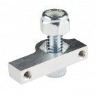 Motor Mount - Swivel Mount