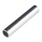 """Tube - Aluminum (3/8""""OD x 2.0""""L x 0.30""""ID)"""