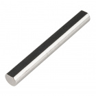 "Shaft - D-Shaft (Stainless; 1/4""D x 2.00""L)"