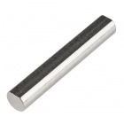 "Shaft - D-Shaft (Stainless; 1/4""D x 1.50""L)"