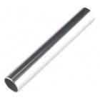 """Tubing - Aluminum (5/8""""OD x 4.0""""L x 0.569""""ID)"""