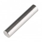 "Shaft - D-Shaft (Stainless; 1/4""D x 1.25""L)"