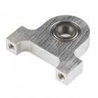 "Bearing Mount - Pillow Block (1/4"" Bore)"