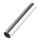 "Tube - Stainless (1""OD x 6.0""L x 0.88""ID)"