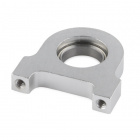 "Bearing Mount - Pillow Block (1/2"" Bore)"
