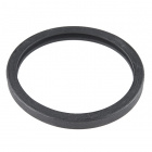"Rubber Ring - 2.65""ID x 1/8""W"