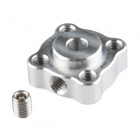 Set Screw Hub - 5mm Bore