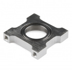 "Bearing Mount - Quad Block (5/8"" Bore)"