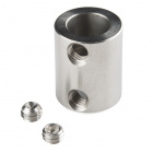 "Shaft Coupler - 1/4"" to 3/8"""