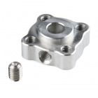 "Set Screw Hub - 1/4"" Bore"