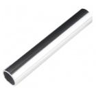 """Tube - Aluminum (1""""OD x 6.0""""L x 0.82""""ID)"""