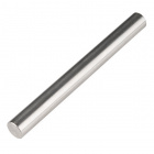 "Shaft - Solid (Stainless; 1/2""D x 5""L)"