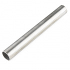 "Tube - Stainless (1""OD x 8.0""L x 0.88""ID)"