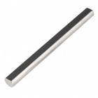 "Shaft - D-Shaft (Stainless; 1/4""D x 2.75""L)"
