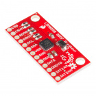 SparkFun 9 Degrees of Freedom IMU Breakout - LSM9DS0
