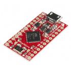 Pro Micro-5伏/16兆赫