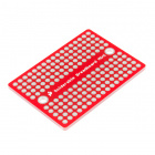 SparkFun Solder-able Breadboard - Mini