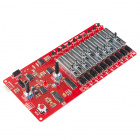 SparkFun SparkPunk Sequencer Kit