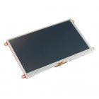 "Display Module - 7"" Touchscreen LCD"