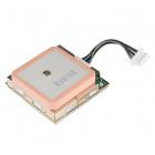 GPS Receiver - EM-506 (48 Channel)