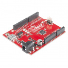 SparkFun RedBoard - Programmed with Arduino