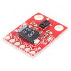 英国威廉希尔Sparkfun RGB和手势传感器-APDS-9960