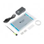 ELastoLite Kit - 5x3 Inch - Blue