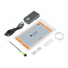 ELastoLite Kit - 5x3 Inch - Orange