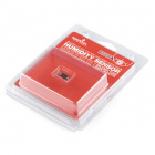 Humidity Sensor - HIH-4030 Breakout Retail (Ding and Dent)