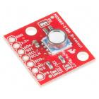 英国威廉希尔Sparkfun压力传感器分接头-MS5803-14BA