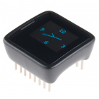 亚博官网Sparkfun Microview-OLED Arduino模块