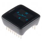 必威娱乐登录平台Sparkfun Microview-OLED Arduino模块