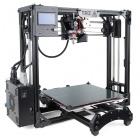 Taz 4 3D Printer