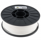 PLA Filament 3mm - 1kg (White)