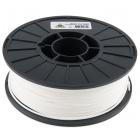 PLA Filament 3mm - 1kg (White)