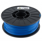 PLA Filament 3mm - 1kg (Blue)