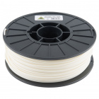 ABS Filament 3mm - 1kg (Natural)