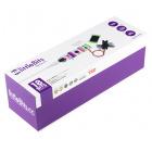 littleBits Deluxe Kit